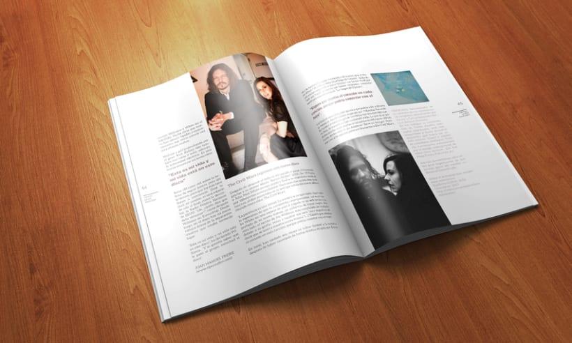 Revista Crudo 2