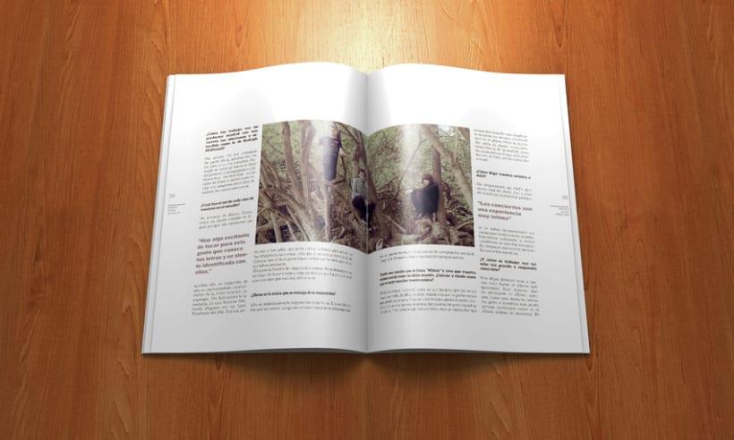 Revista Crudo 4