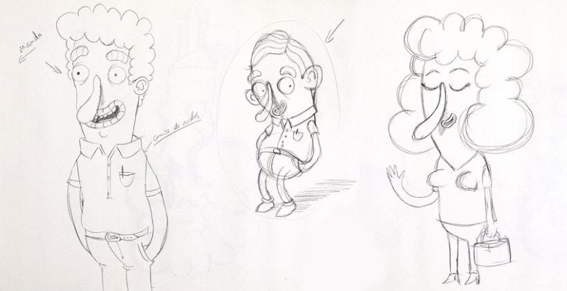 Mi Proyecto del curso Diseño y Creación de Personajes 2