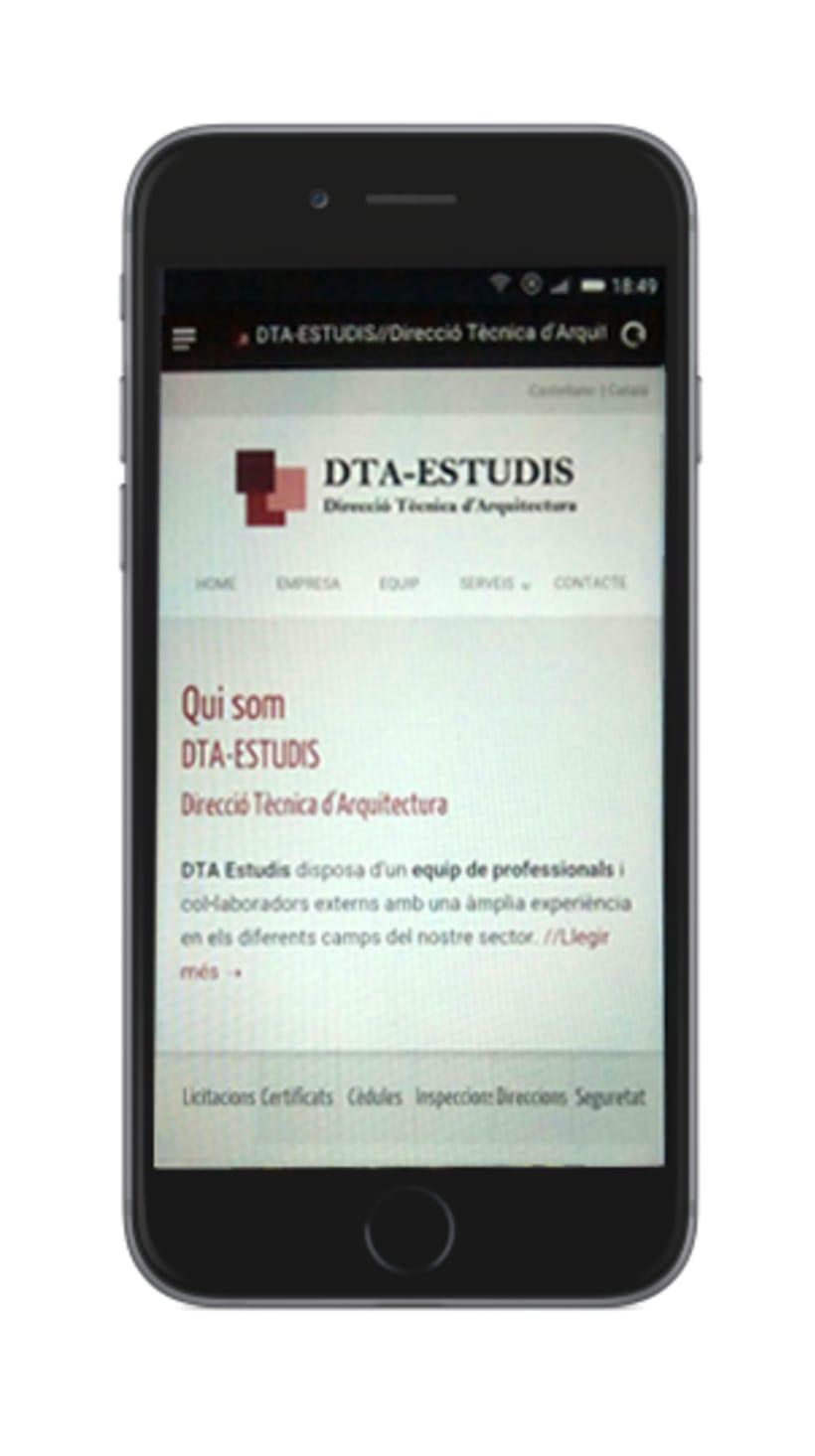 DTA-Estudis 1