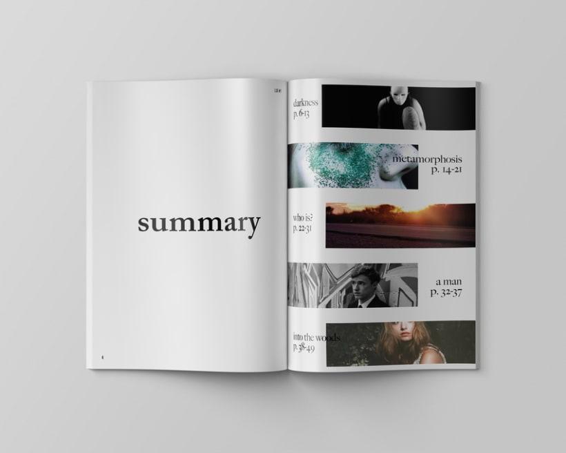 Lux Magazine 3