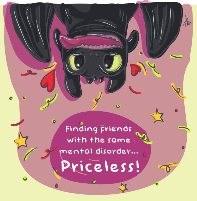 Priceless! -1