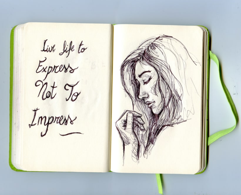 Notebook_Sketches 10