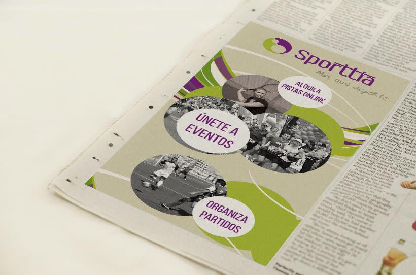 Sporttia 7