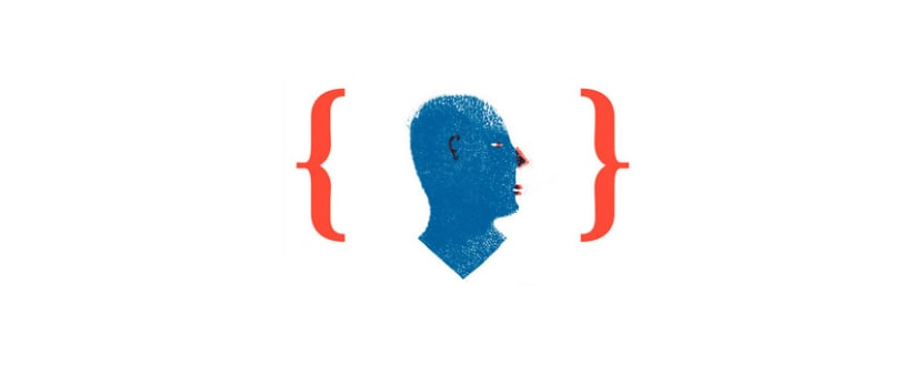 El algoritmo de la identidad 0
