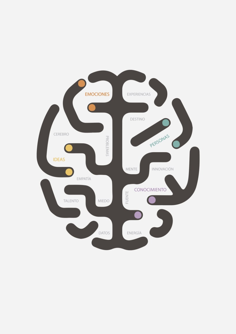 Ilustración cerebro -1
