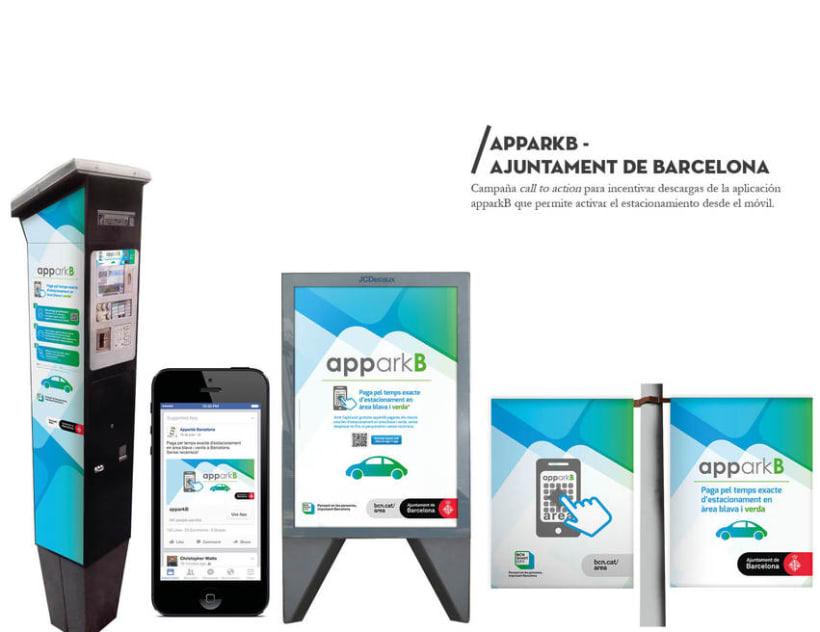 Apparkb - Ajuntament de Barcelona -1