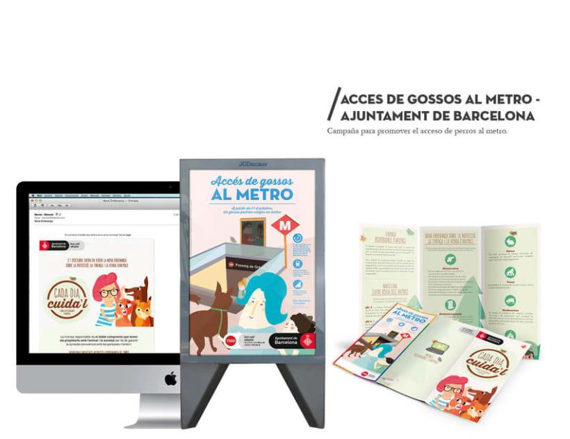 Guia de Serveis  - Ajuntament de Barcelona -1