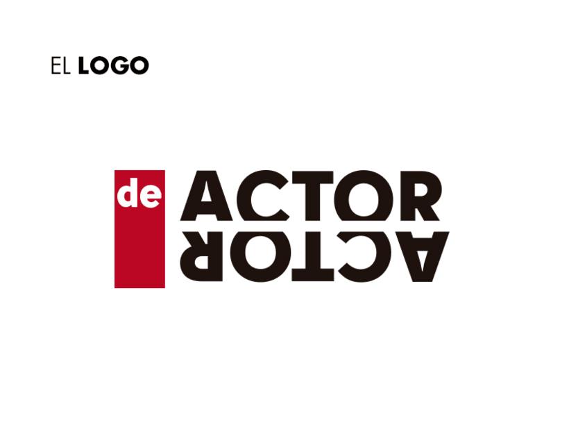 Deactoractor.com | Agencia de Actores 0