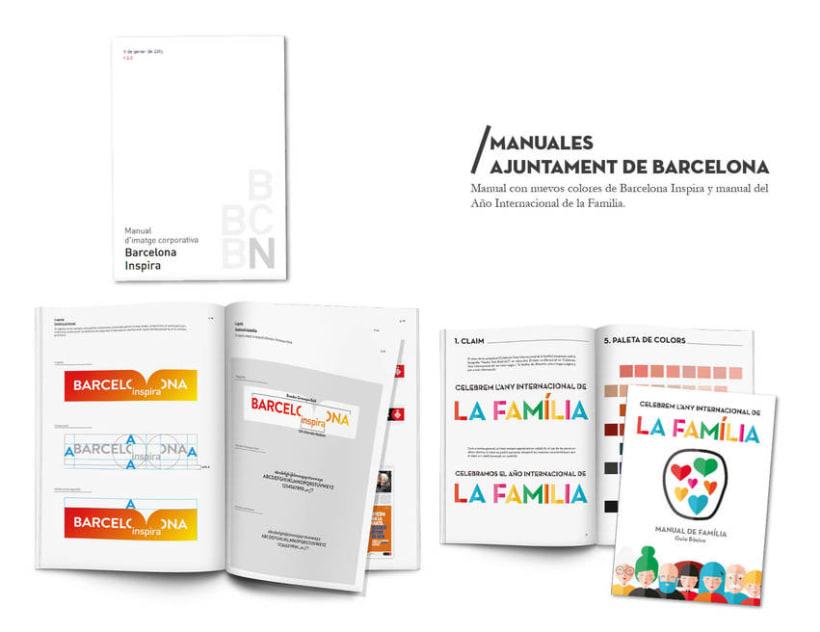 Manuales - Ajuntament de Barcelona -1