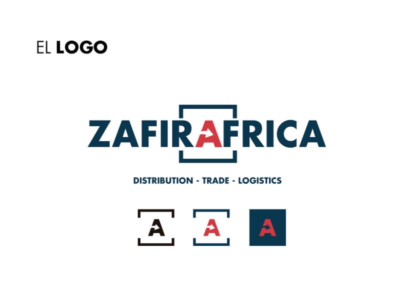 zafirafrica -1