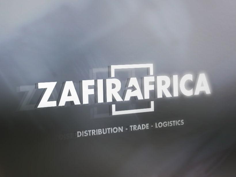 zafirafrica 0