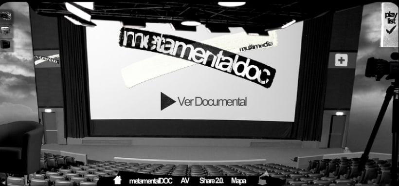 metamentalDOC 4