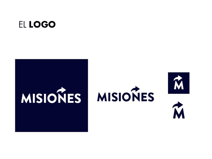 Misiones |Amistad Cristiana 0