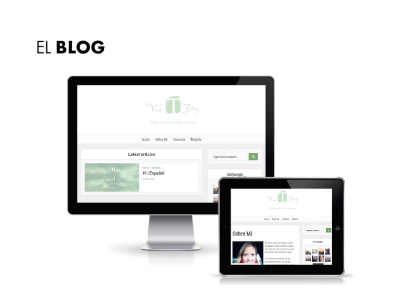 tblog 2