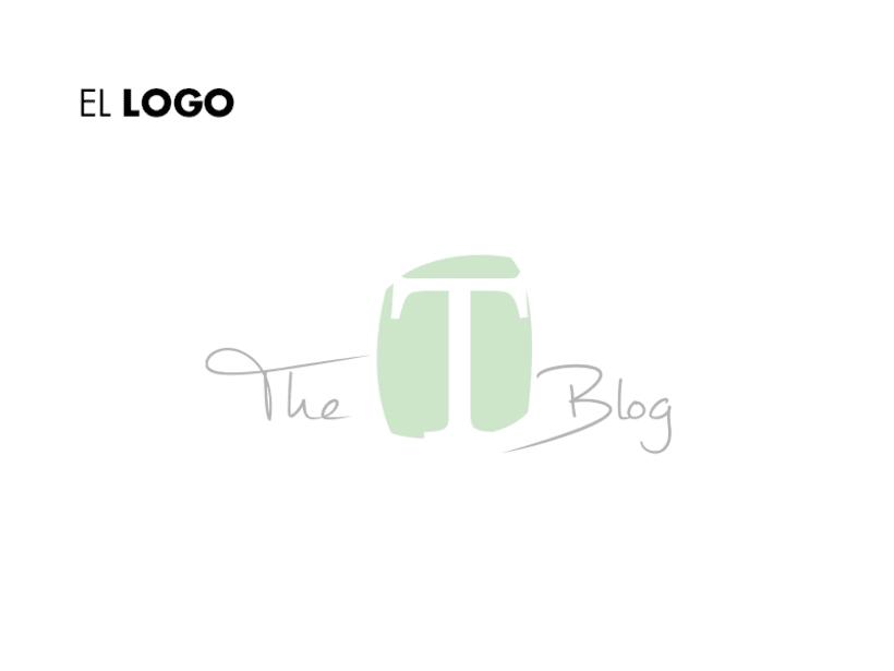 tblog 0