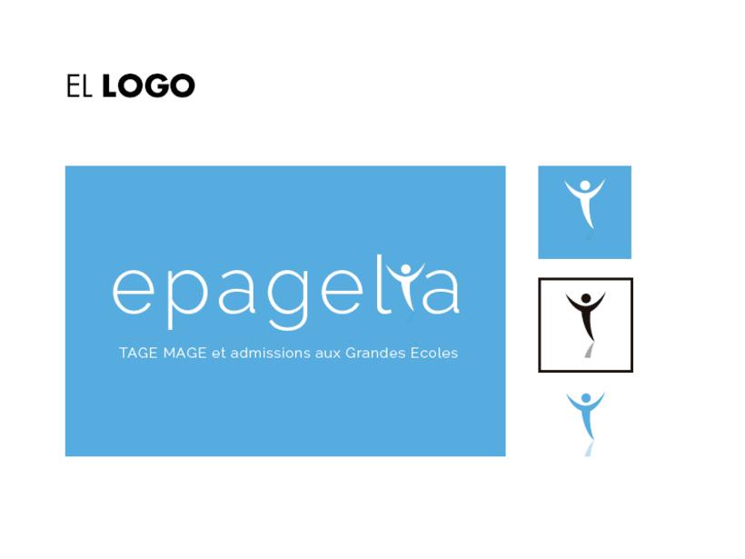 Epagelia -1