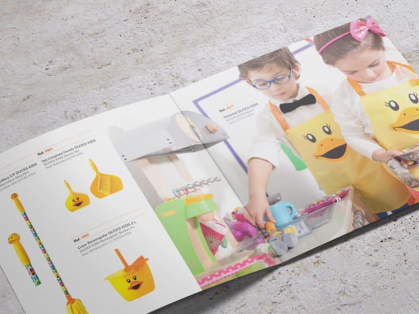 Vigar - Catálogo Productos 3