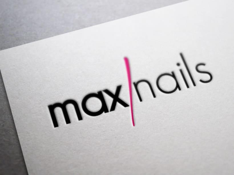 Maxnails 1