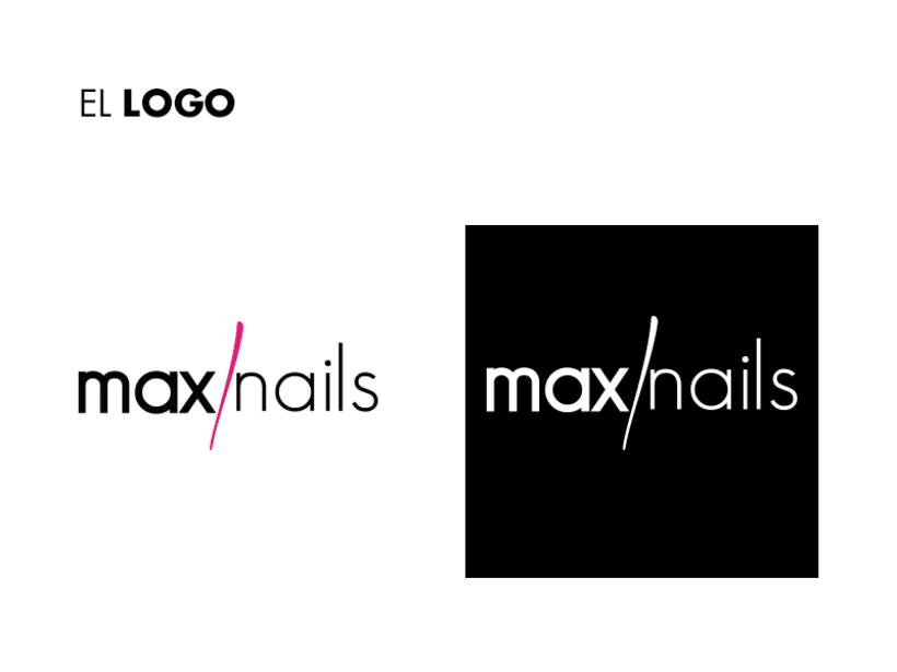 Maxnails 0