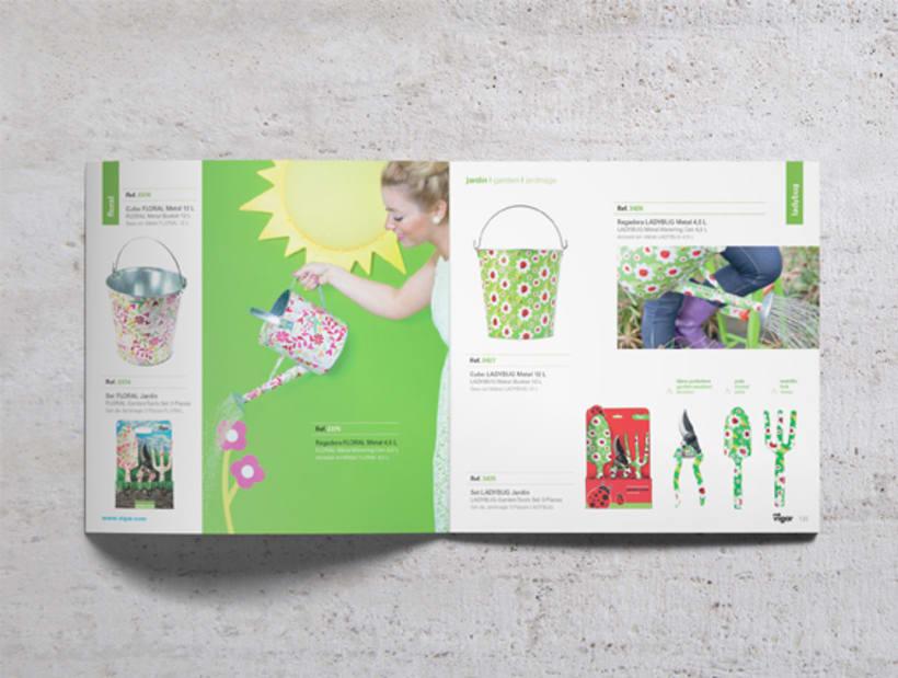 Vigar - Catálogo Productos 4