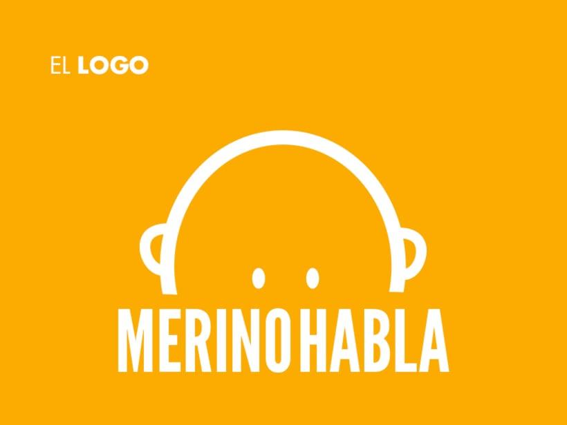 Merinohabla 0