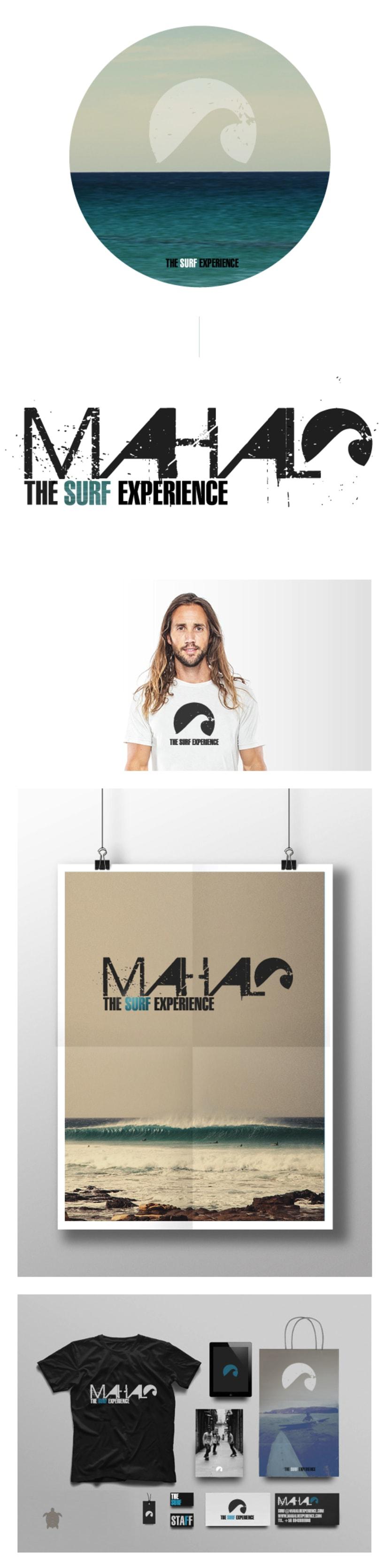 Identidad Corporativa / Branding  0