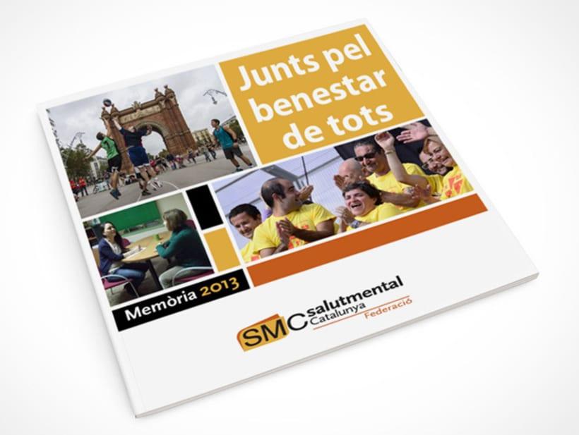 Memoria Salut Mental Catalunya 0