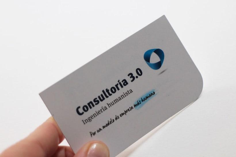 Identidad Consultoria 3.0 2