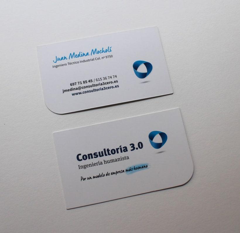 Identidad Consultoria 3.0 4