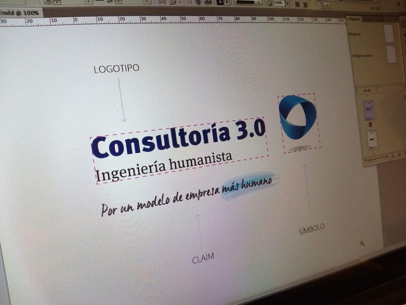 Identidad Consultoria 3.0 1