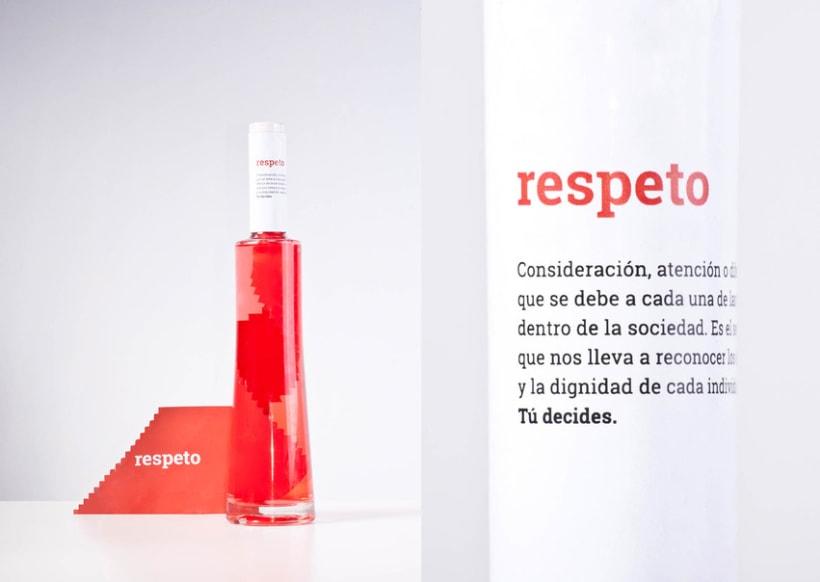 valor.es 5