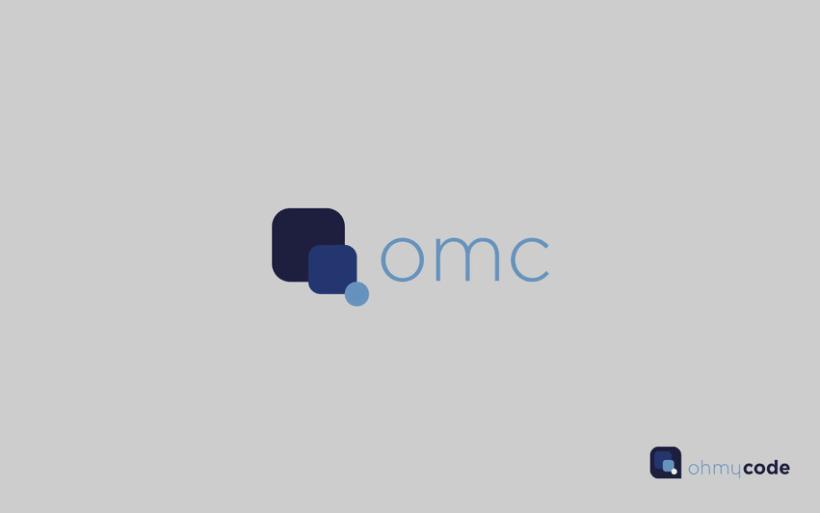 Logos 2012-2016 9