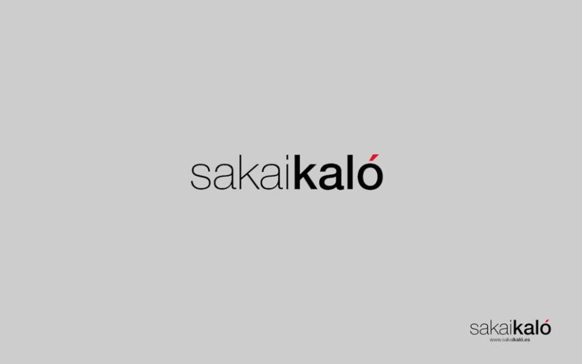 Logos 2012-2016 11