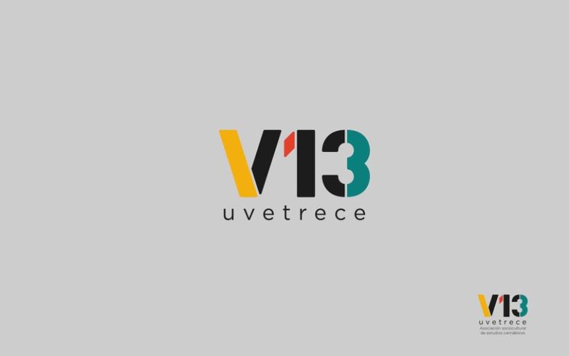 Logos 2012-2016 12
