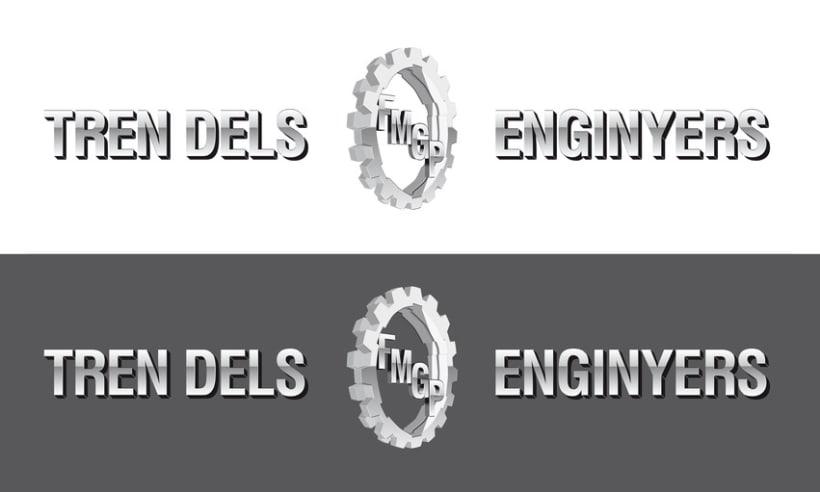 Tren dels Enginyers 1