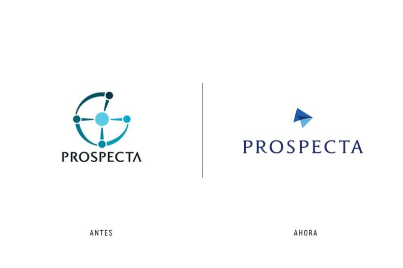 Prospecta 0