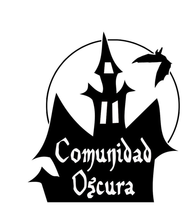 Diseño de Logo CO 0