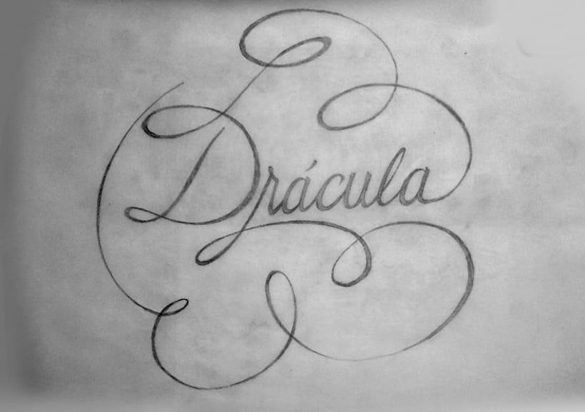 Drácula 0