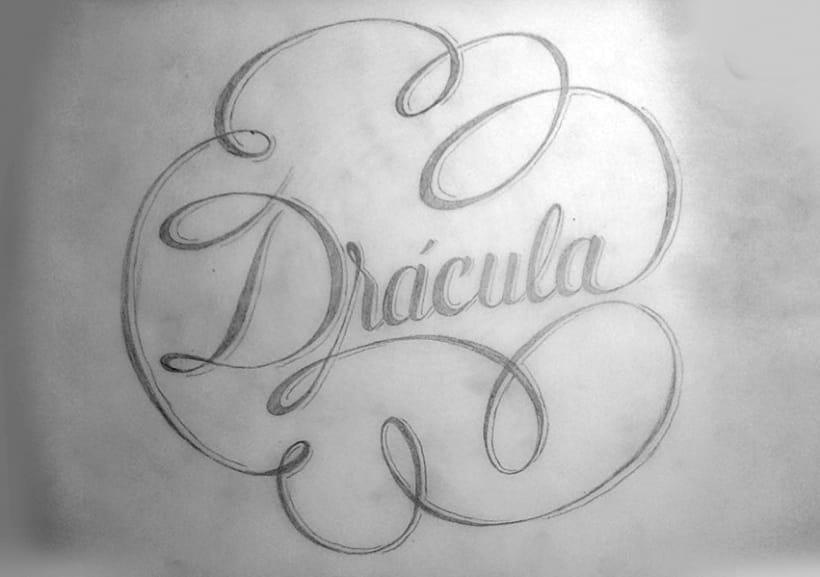 Drácula 1