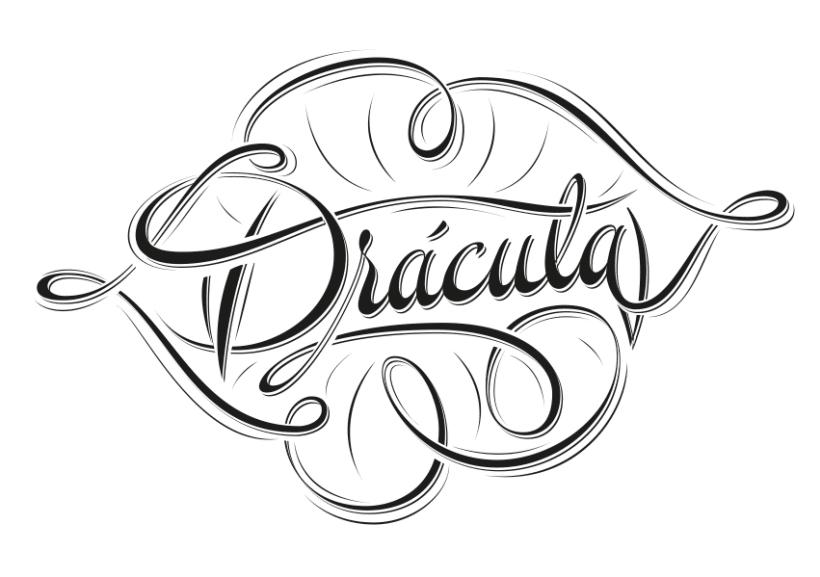 Drácula 4