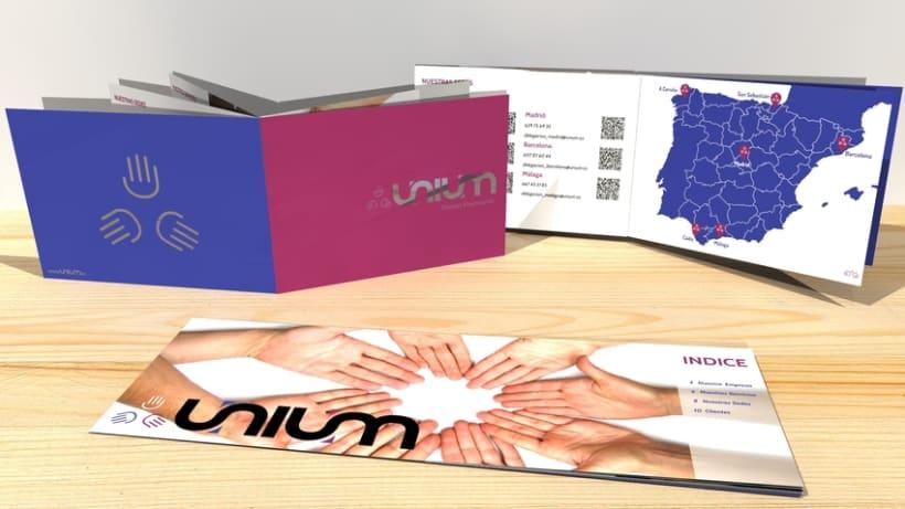 Dossier Unium 2