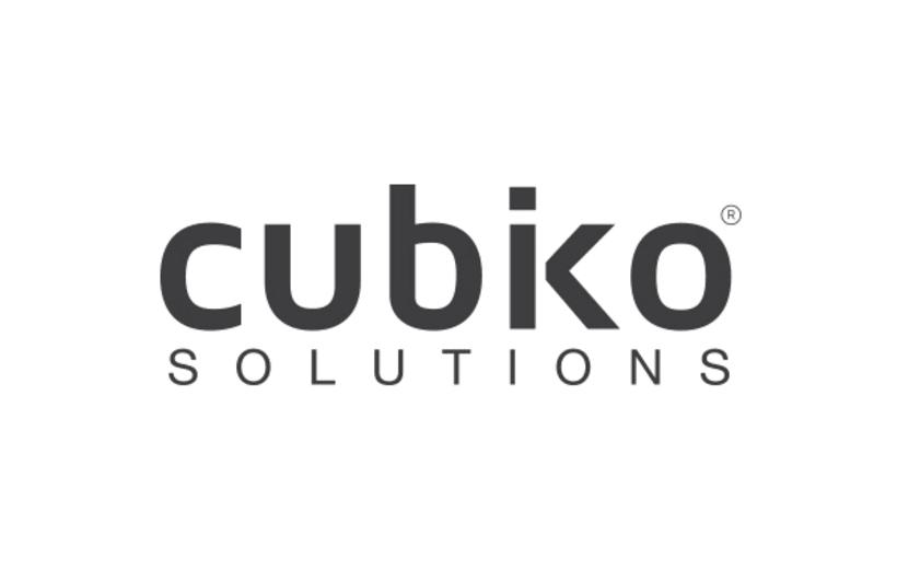 Cubiko Solutions 0