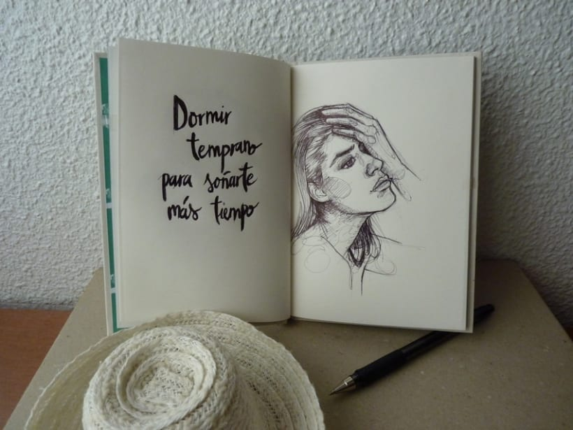 New Notebook Portrait_Sketches  3