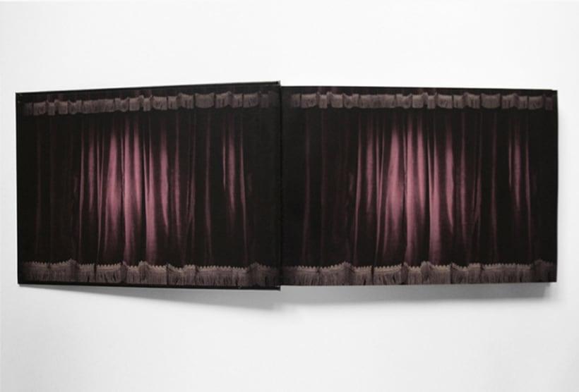 Blancanieves, El Libro de la Película 0