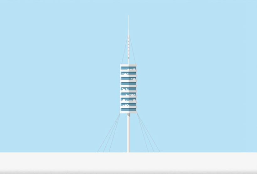 Edificios y Monumentos 0