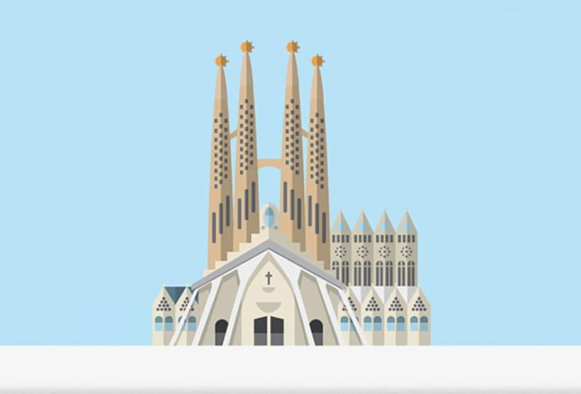 Edificios y Monumentos 5