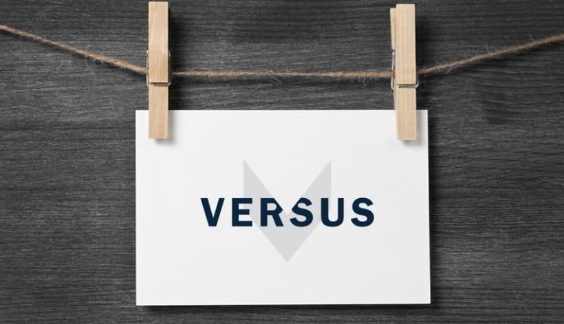 Versus - Campaña de Crowdfunding 3