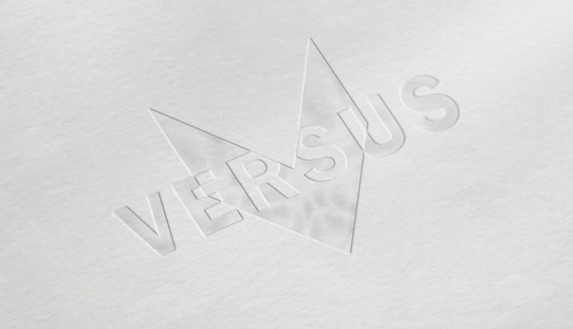 Versus - Campaña de Crowdfunding 4