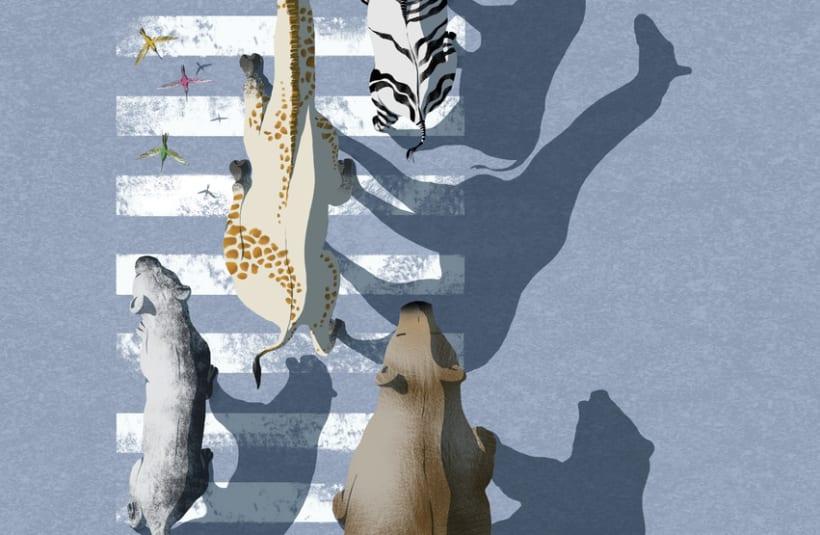 Animals 0